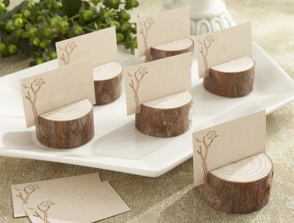 wood-place-card-holders