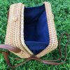 Rectangle Crossbody Rattan Bag S1 (1)