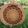 Round Rattan Bag_Flower Weave_S2 (1)