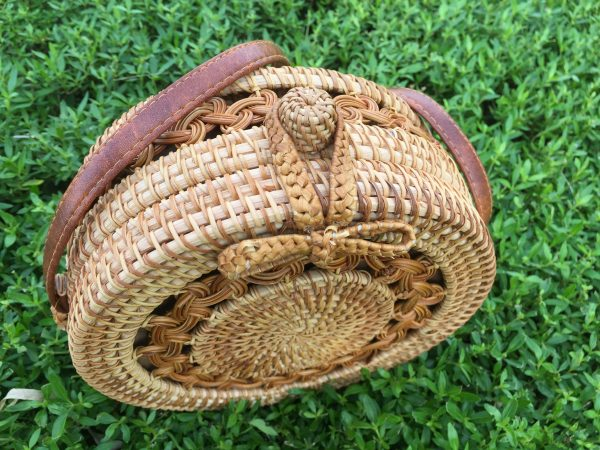 Round Rattan Bag_Flower Weave_S2 (2)
