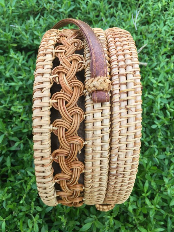 Round Rattan Bag_Flower Weave_S2 (3)