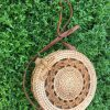 Round Rattan Bag_Flower Weave_S2 (4)