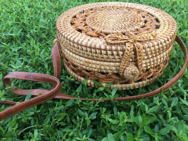 Round Rattan Bag_Flower Weave_S2 (5)