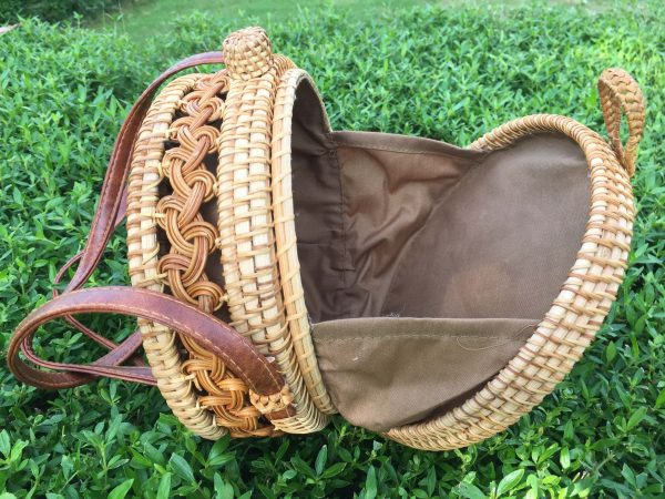 Round Rattan Bag_Flower Weave_S2 (6)